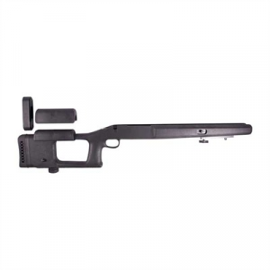 Choate Rem 700 Adl/Bdl La Stock Adjustable