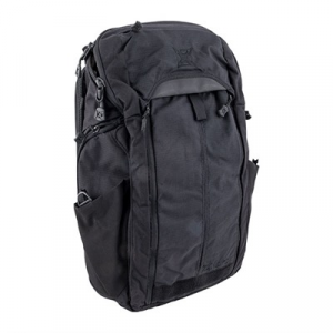 Vertx Edc Gamut Backpack