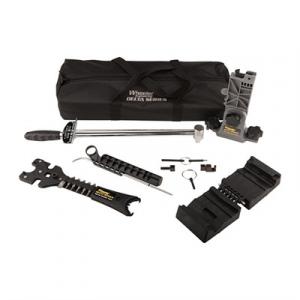 Wheeler Engineering Ar-15 Armorer's Kits