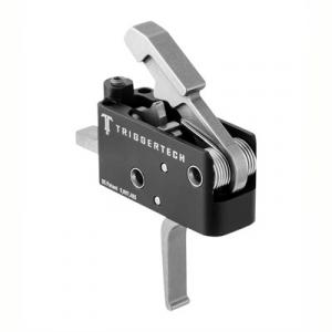 Triggertech Ar-15 Tt-Ar-15 Triggers Adjustable