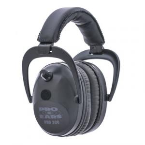 Pro Ears Pro Tac 300