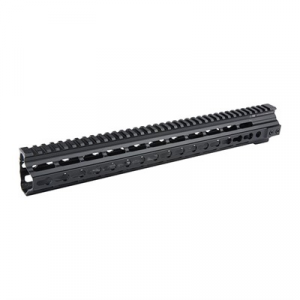 Primary Weapons Ar-15/M16 Keymod Handguards