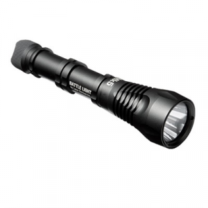 Steiner Optics Mk5 800 Lumen Battle Light