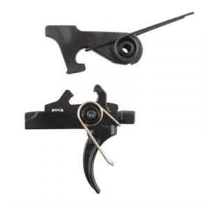 Geissele Automatics Llc Ar-15 Enhanced Triggers