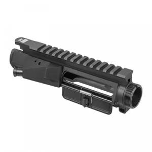 Vltor Weapon Systems Ar-15/M16 Modular Upper Receiver