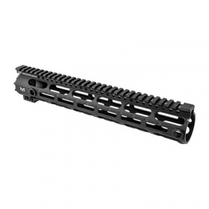Midwest Industries, Inc. 308 Ar M-Lok Series Free Float Handguards