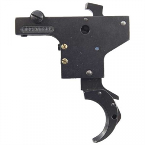 Necg Mauser 98 Single Set Adjustable Trigger