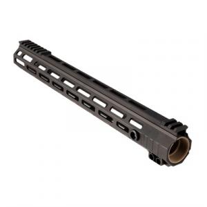 Cross Machine Tool Co., Inc. Ar-15 Uhpr Mod1 M-Lok Handguards