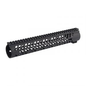 Samson Manufacturing Corp Ar-15/M16 Evolution Rail, Keymod