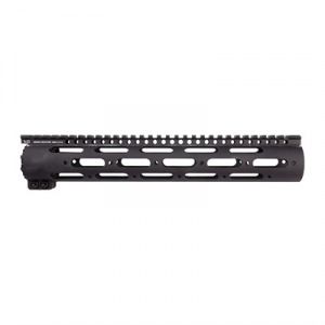 Midwest Industries, Inc. 308 Ar Ss Series Handguards
