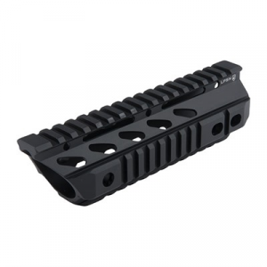 Phase 5 Tactical Ar-15/M16 Slope Nose Rail Handguard
