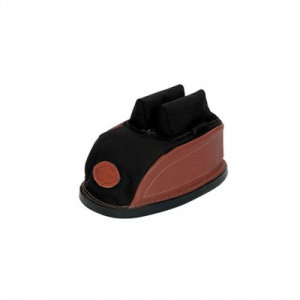 Image of Edgewood Shooting Bags Edgewood Minigator Rear Bag