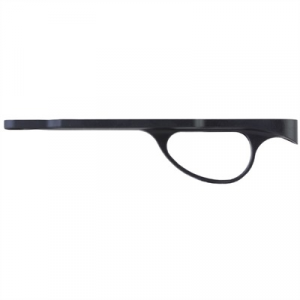 Heritage Arms Remington 600 Triggerguard & Floorplate