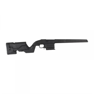 Pro Mag Mosin Nagant Archangel Opfor Stock Adjustable