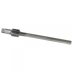 Manson Precision Piloted Receiver Reamer
