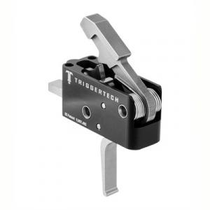 Triggertech Ar-15 Tt-Ar-15 Triggers 5.5lbs