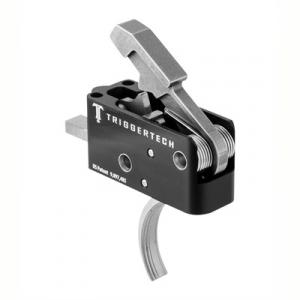 Triggertech Ar-15 Tt-Ar-15 Triggers 3.5lbs