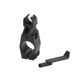"Sako 2.646"" Adjustable Front Sight Steel Black"
