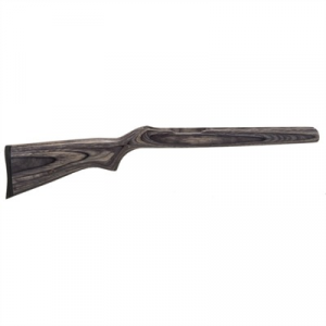 Keystone Sporting Arms, Llc Ruger 10/22 Explorer Stock Sporter