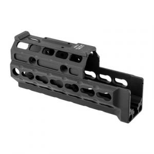 Midwest Industries, Inc. Ak-47 Akg2 Universal Keymod Handguards