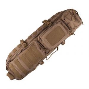 Hazard 4 Evac Takedown Sling Pack