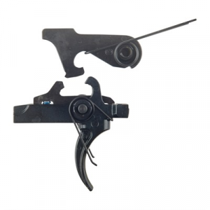 Geissele Automatics Llc Ar-15/M16 Two-Stage Triggers