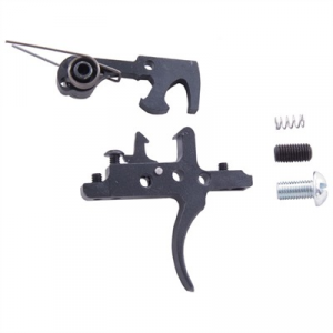 Jard Adjustable Trigger For Armalite Ar-10~
