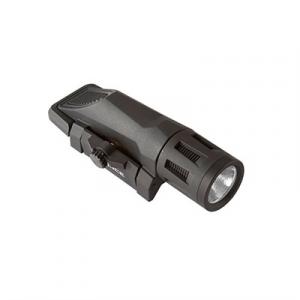 Inforce-Mil Wml White/Ir Gen 2 Ultra Compact Weapon Light