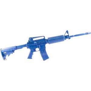 Rings Mfg Rifle Simulator