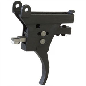 Rifle Basix Savage 10/110 Sav-2 Match Trigger