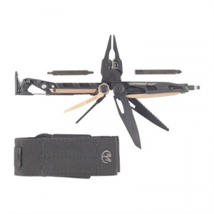 Leatherman Tool Group Inc. Ar-15/M16 Mut~ Multi-Tool