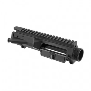 Aero Precision 308 Ar M5 Upper Receiver