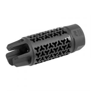 Precision Armament Ar-15 Efab Hybrid Flash Hider 22 Cal