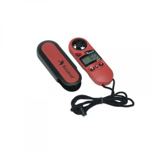 Kestrel Model 3000 Weather Meter