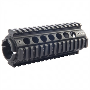 Midwest Industries, Inc. 308 Ar Sportical Two-Piece Forend