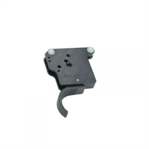Rifle Basix Triggers For Remington