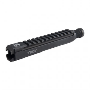 Troy Industries, Inc. Ak-47/74 Handguard