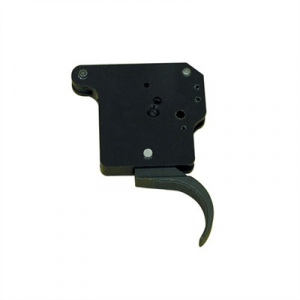 Rifle Basix Trigger Rem. Erv-3