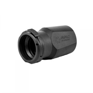 Advanced Armament Ar-15 Blastout Muzzle Device 51t
