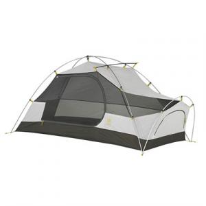 Slumberjack Sightline Tent