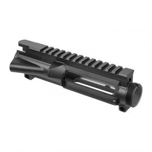 Wmd Guns Ar-15/M16? Nib-X Coated Upper Receiver