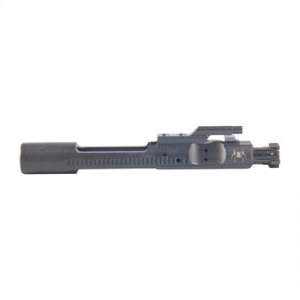 Spikes Tactical M16 5.56 Bolt Carrier Group