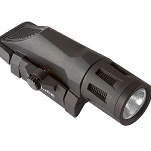 Inforce-Mil Wml White Gen 2 Ultra Compact Weapon Light