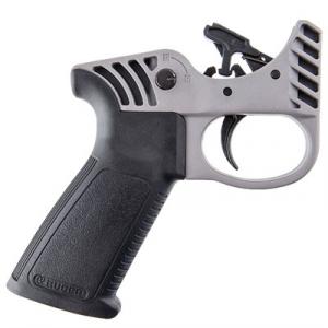 Ruger Ar-15 Elite 452 Msr Trigger