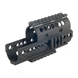 Midwest Industries, Inc. Ak-47/74 Universal Smooth Handguard
