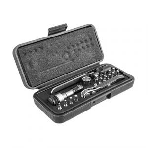 Borka Enterprises Bench Torque Tool Kit