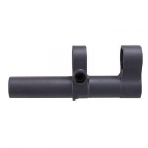 Smith Enterprise M14 Gas Cylinder