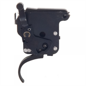 Jard Remington 700 Trigger Assembly
