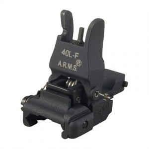 A.R.M.S.,Inc Ar-15 Flip-Up Low Profile Front Sight