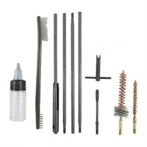 Fn Fs2000 Tool Kit